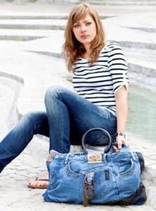 Designer-Jeans-Modelle 3