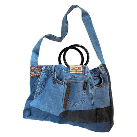 "♀ Modell Malibu ""Beach Bag"" (60x40 cm): 149 €"