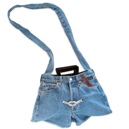 "♀ Modell Rio ""Hot pants"" (ca. 50×30 cm): 129 €"